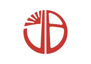 谷山雄二朗が書く二刀流の社説「OUTSPOKEN SAMURAI」Japan Broadcasting
