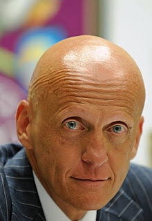 "Japan vs Belgium – FIFA Pierluigi Collina's flawed decision to appoint a Senegalese referee is synonymous for sending an ""Argentine referee after the Falklands"" against the British"