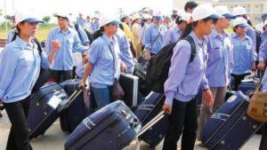史上最多! 146万人の外人就業者が、500万人になる日 | 谷山雄二朗
