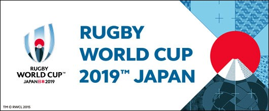 'Sorry Scotland, Sorry Ireland Tour' begins! Japan will top Group A! | World Cup Rugby 2019