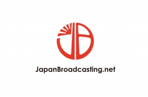 The Great Blog of Japan Broadcasting.net Corporation 【INSCRUTABLE TOKYO】