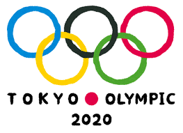 Tokyo Olympics for 2024. Here's why!