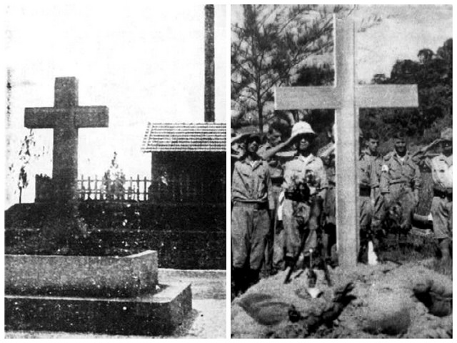 Syonan Chureito Bukit Batok Memorial British war dead singapore.jpg