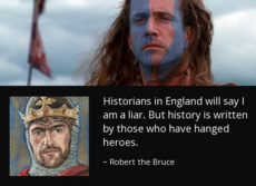 William Wallace Hero - Japan Broadcasting.net.png