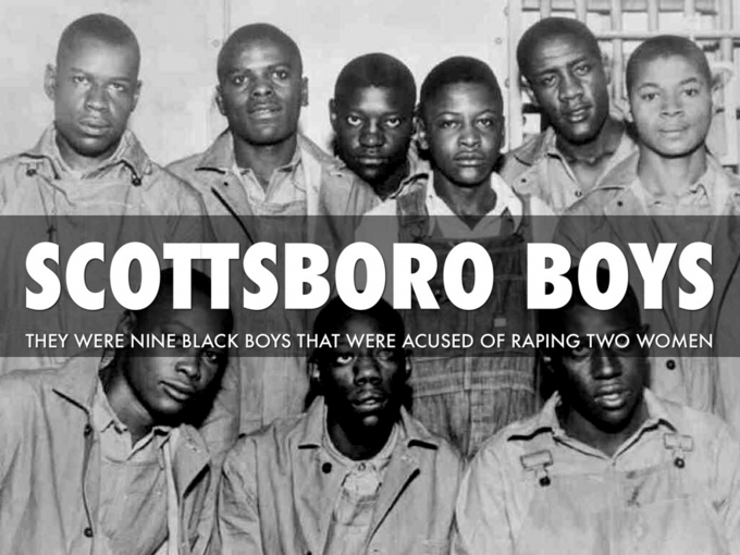 Scottsboro Boys.jpg