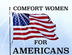 Comfort Women for Americans | Japan Broadcasting.jpg