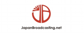 JB Sticker Japan Broadcasting.jpg
