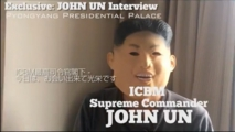 JOHN UN - Good Morning Nuclear Weapons Japan Broadcasting.jpg