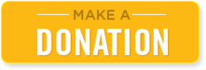 makedonation.png