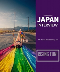 Japan Interview poster - JB.jpg
